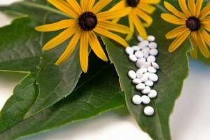 Homeopathy-for-Eczema