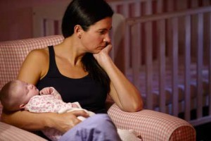 Hypnotherapy-for-Post-Natal-Depression