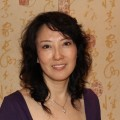 Dr Lan Deng - Acupuncture and Chinese Herbal Medicine West London