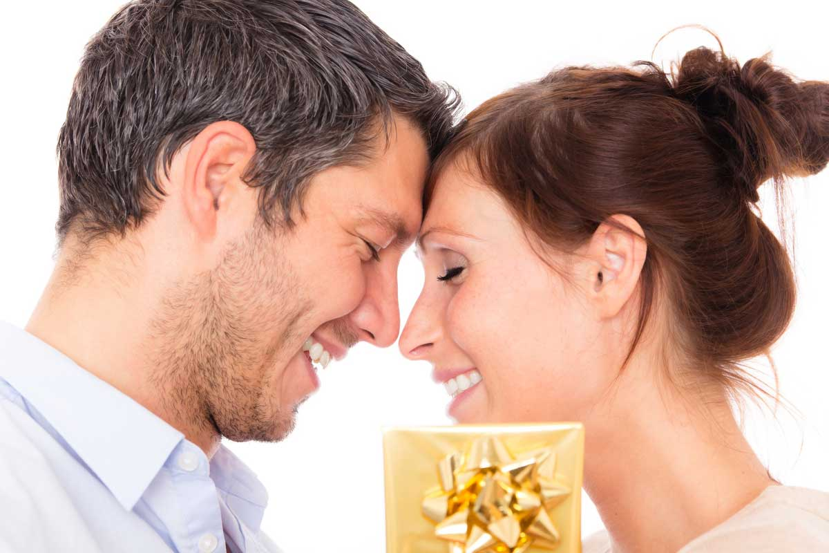 Gift Vouchers available at Brackenbury Clinic