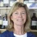 Julia Schultz - Herbal Medicine, Natural Fertility