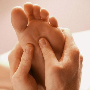 Reflexology-for-Fertility