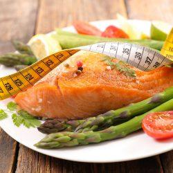 Metabolic Balance West London