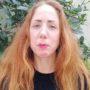 Olivia Phillips Psychotherapist