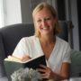 Antonia Beamish Kinesiologist