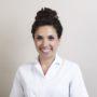 Lauren Hobson Osteopath W6
